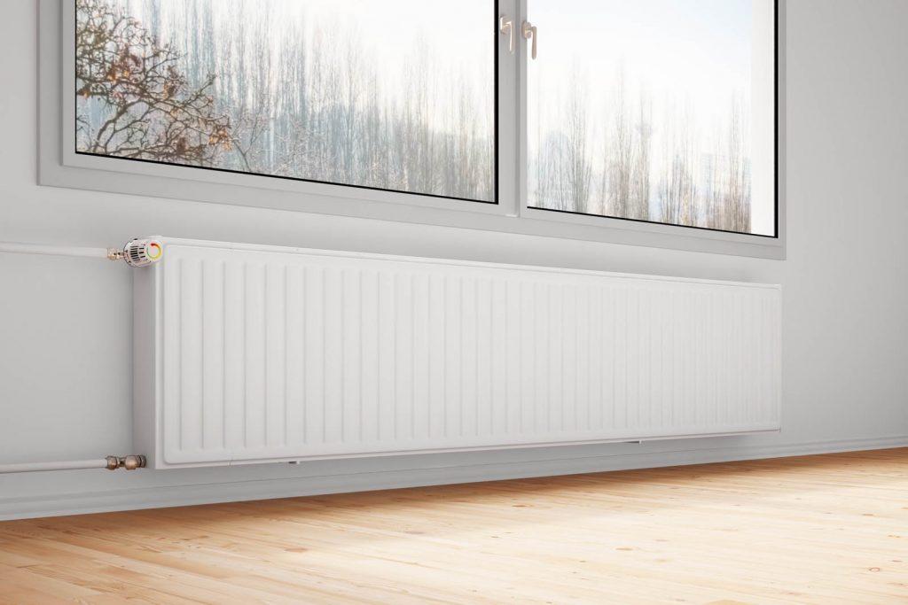 Instal·lacions en edificis d'habitatges. Calefaccions de gas-oil. Calefaccions de gas natural. Calefaccions elèctriques amb acumuladors de tarifa nocturna i emissors de baix consum. Calefacció per terra radiant elèctric i per aigua calenta. Sales de calderes. Instal·lacions petrolíferes d'ús propi (dipòsits de gas-oil). Calefacció de grans recintes amb aerotermos. Radiadors alumini, sistemes inverter (Calent/fred) i tovallolers elèctrics. Manteniment i reparació de calderes de gas, gasoil o elèctriques