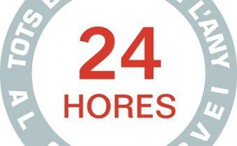 Electricistas, Fontaneros, Lampistas, Cerrajeros, Desatascos, Camion Cuba, Servicio Tecnico Aire Acondicionado y Calderas. Servicio NO URGENTE Y URGENCIAS 24 HORAS en el principat d'Andorra.